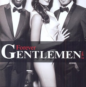 "Afficher ""Forever gentlemen, vol. 2"""