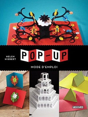 "Afficher ""Pop-up"""