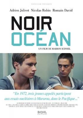 """Afficher """"Noir océan"""""""