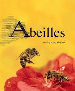"""Afficher """"Abeilles"""""""