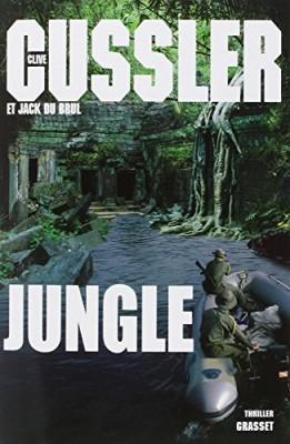"Afficher ""Série Oregon Jungle"""
