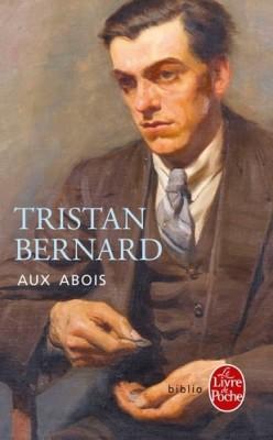 """Afficher """"Aux Abois"""""""