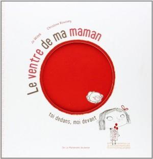 "Afficher ""Toi dedans, moi devant"""