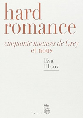 "Afficher ""Hard romance"""