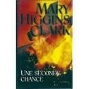 "Afficher ""Une seconde chance"""