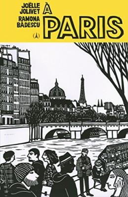 """Afficher """"À Paris"""""""