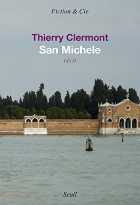 vignette de 'San Michele (Thierry Clermont)'
