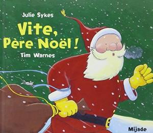 """Afficher """"Vite, Père Noël !"""""""