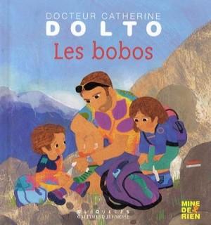 """Afficher """"Les bobos"""""""