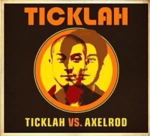 """Afficher """"Ticklah vs. axelrod"""""""