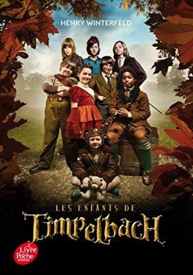 """Afficher """"Enfants de Timpelbach (Les)"""""""