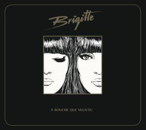 vignette de 'A bouche que veux-tu (Brigitte)'