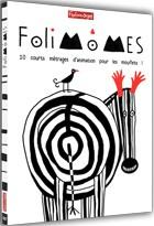 "Afficher ""Folimômes"""