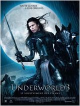"Afficher ""Underworld 3"""