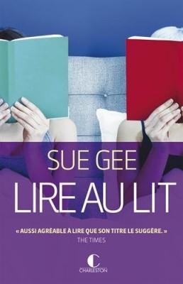 vignette de 'Lire au lit (Sue Gee)'