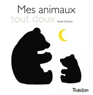 """Afficher """"Mes animaux tout doux"""""""