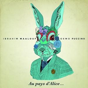 """Afficher """"Au pays d'Alice..."""""""