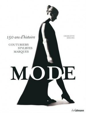 """Afficher """"Mode"""""""