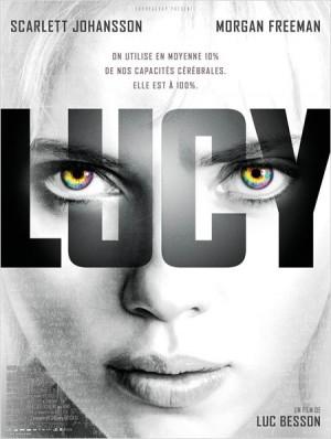 """Afficher """"Lucy"""""""