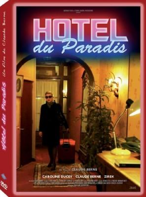 """Afficher """"Hôtel du Paradis"""""""