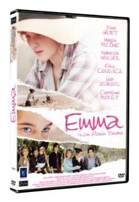 """Afficher """"Emma"""""""