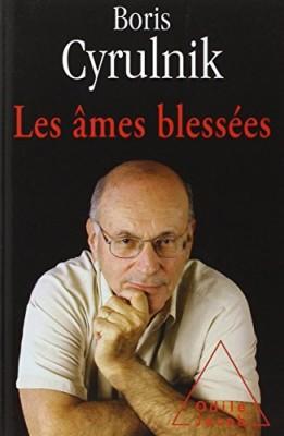 """Afficher """"Les âmes blessées"""""""
