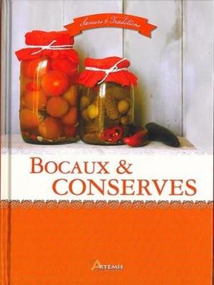 """Afficher """"Bocaux & conserves"""""""