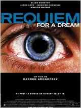 "Afficher ""Requiem for a dream"""