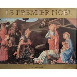 """Afficher """"Le premier Noël"""""""