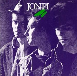 """Afficher """"Jonpi"""""""