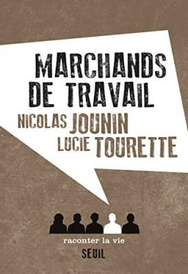 """Afficher """"Marchands de travail"""""""