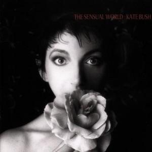 "Afficher ""The Sensual world"""