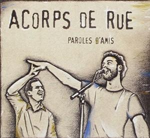 """Afficher """"Paroles d'amis, 2012"""""""