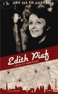 """Afficher """"Edith Piaf"""""""