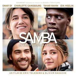 "Afficher ""Samba"""