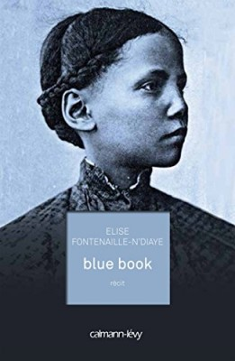 "Afficher ""Blue book"""