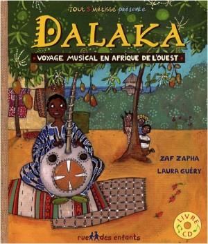 "Afficher ""Dalaka"""