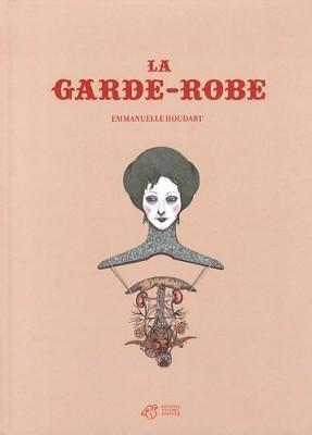 """Afficher """"La garde-robe"""""""