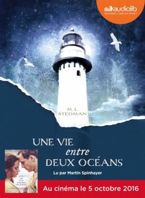 """Afficher """"Une vie entre deux océans"""""""
