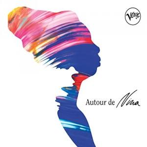 """Afficher """"Autour de Nina"""""""