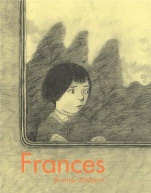 """Afficher """"Frances n° 1-3"""""""