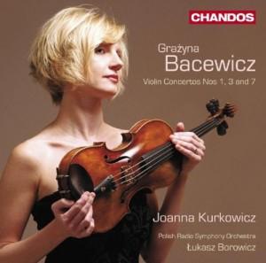 """Afficher """"Concertos pour violon et orchestre. vol.1"""""""