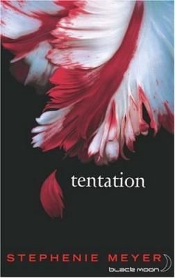 """Afficher """"TwilightFascination n° 2Tentation"""""""