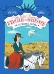 """Afficher """"Les extravagantes aventures d'Eulalie de Potimaron n° 1 ¡ Te quiero, España !"""""""