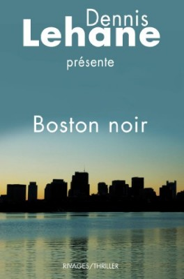 "Afficher ""Boston noir"""