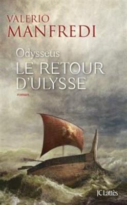 """Afficher """"Odysseus n° 2Le retour d'Ulysse"""""""