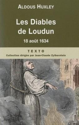 """Afficher """"Les diables de Loudun"""""""