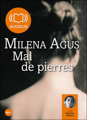 """Afficher """"Mal de pierres"""""""