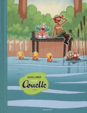 """Afficher """"Couette n° 2 Bidou"""""""