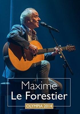 """Afficher """"Maxime Le Forestier"""""""